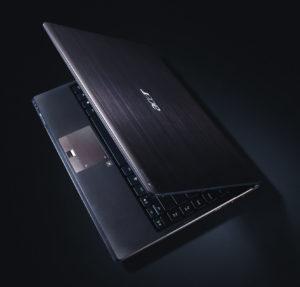 aspre-3935-negro