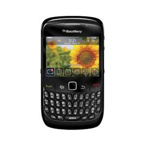 blackberry-8520curve-frente