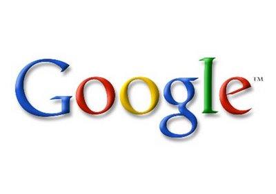 Porque google es el mejor buscador???