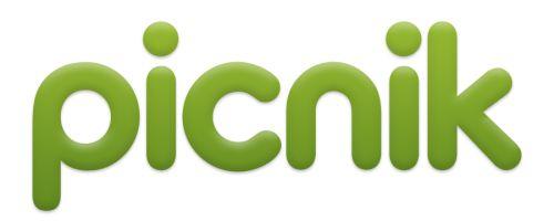 picnik_logo