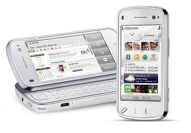 Nokia_N97 dos