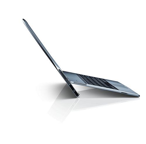 Adamo XPS Notebook