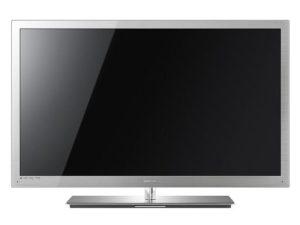 Samsung LED serie  9000