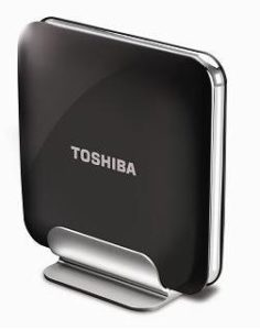 Toshiba 2.0 TB1 1