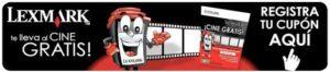 lexmark-cine-gratis