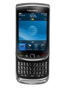 blackberry-torch