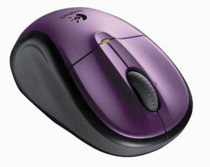 mouse-inalambrico-m305