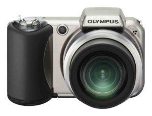 olympus-sp-600uz
