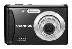 olympus-t-100