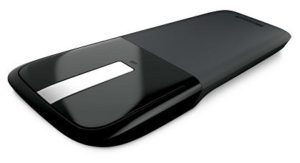 microsoft-arc-touch-mouse-2