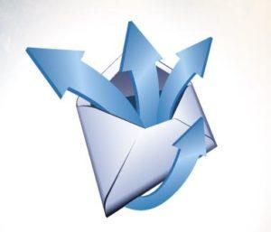 telcel-smart-sms