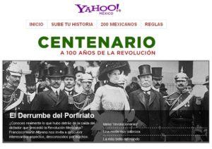 yahoo-centenario