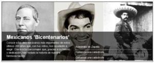 yahoo-10-mexicanos