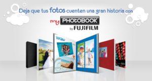 fujifilm-my-photobook