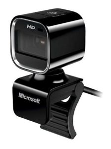 lifecam-hd6000