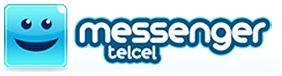 telcel messenger