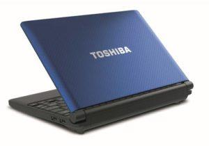 toshiba-mini-nb505-1