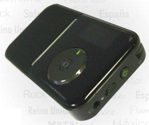 toto-wifi-radio-1