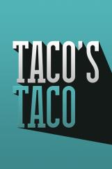Taco's Taco