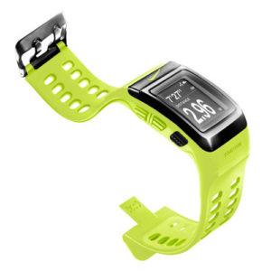 Nike+ GPS SportWatch