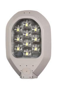 Toshiba LED