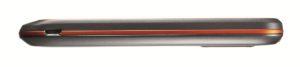 huawei-speed-2