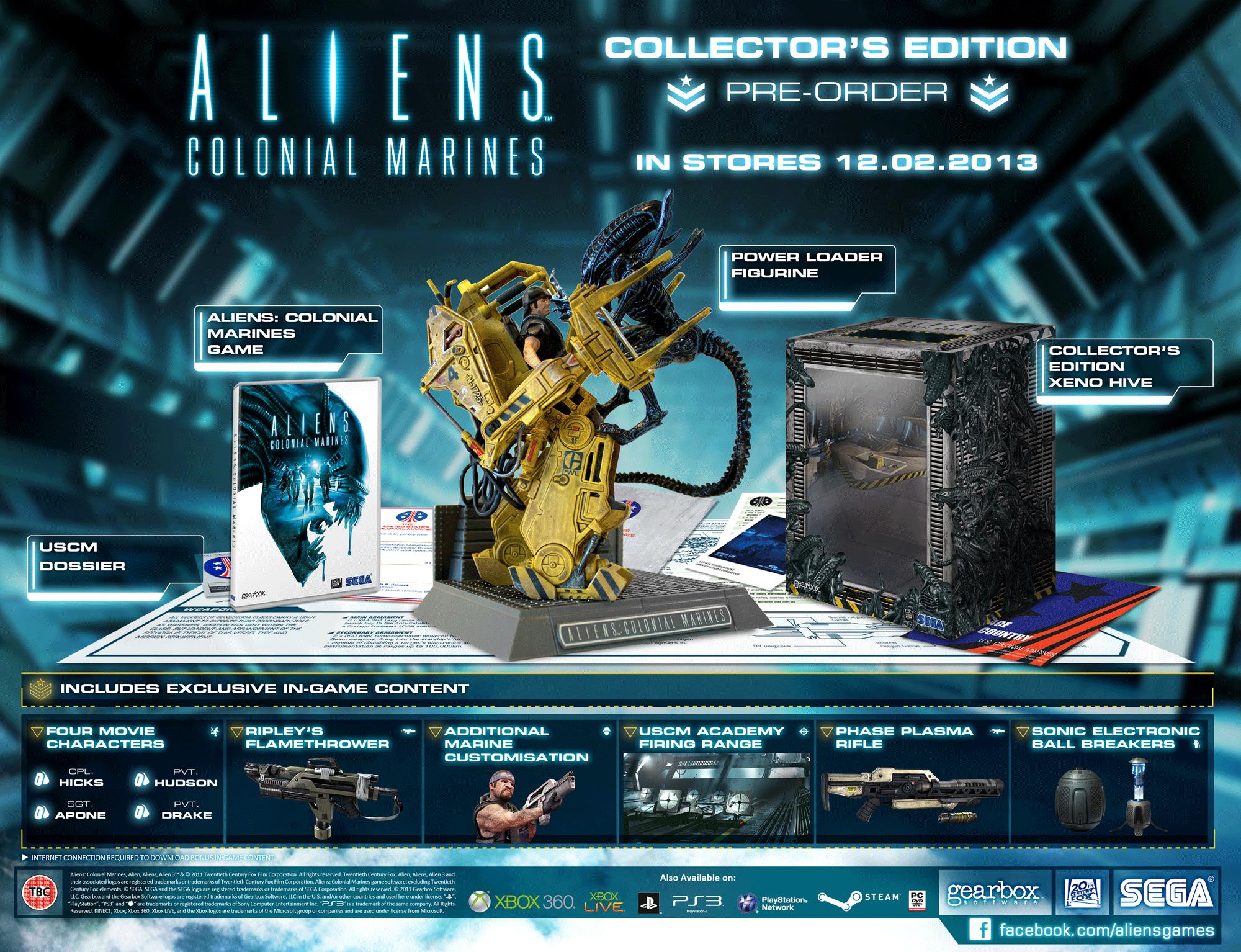 Aliens_colonialMarines_coleccion