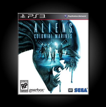 aliens_colonial_marines_caja