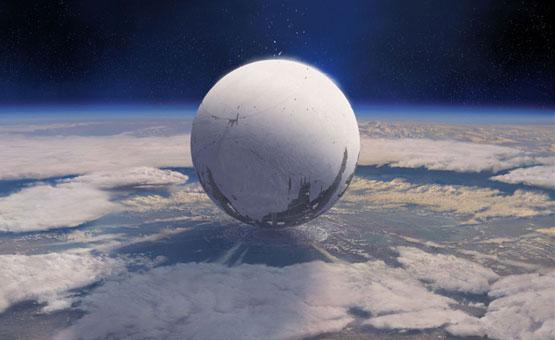 destiny_traveler_videogame